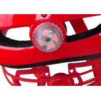 Wholesale 2017 Wholesale LED Light Kids Bicycle and Skate Helmet with OEM and ODM Service from china suppliers