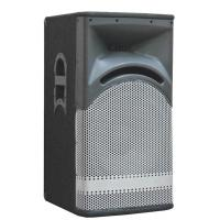 Wholesale Outdoor High Power Wooden Box Speaker 300W For Entertainment Venue from china suppliers