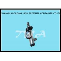 Wholesale The United States Medical oxygen regulator  For CGA 540, QL-ACGA540R-4  in hospital or at home from china suppliers