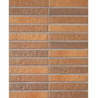 Wholesale Complete waterproof 10mm Thickness 450x300mm ceramic wall Accents, Borders tiles from china suppliers