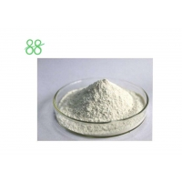 Wholesale Penoxsulam 98%TC Weed Control Herbicides Powder 483.370 MW from china suppliers