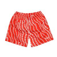 Wholesale Mens Printed Board Shorts 08 from china suppliers