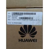 Wholesale Original New Network Equipment HuaWei Optix Osn 500 OSN3500 SSN1DCU01 from china suppliers
