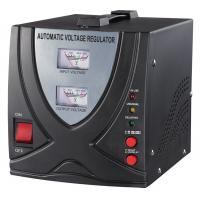 Buy cheap Precision SVR sreies 0.5- 10kva automatic voltage stabilizer Relay Type from wholesalers