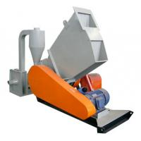 Wholesale Low Noise Plastic Auxiliary Machine High Strength Steel Structure Pipe Crusher from china suppliers