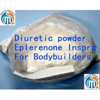 Wholesale 99% Min Diuretic powder from china suppliers