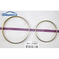 Wholesale Front Steel Clamp Rings for Mercedes-Ben W221 Air Suspension Springs.   A2213204913 from china suppliers