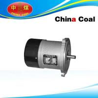 Wholesale ZYS-A Permanent Magnet DC Tachogenerator from china suppliers