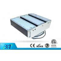 Wholesale IP65 High Power High Bay LED Lighting For Warehouses 100lm / w from china suppliers