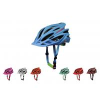 Wholesale Custom Outdoor Adult Bicycle Helmet Special Mountain Bike Helmet for Adult from china suppliers