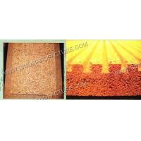 Wholesale vermiculite board production line from china suppliers