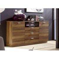 Quality High Gloss Sideboard for sale