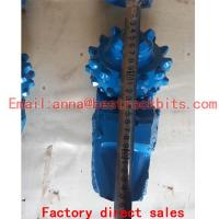 Wholesale 8 1/2inch Tricone bit roller cutters roller cone cutters / tricone bits cutters / tricone cutters from china suppliers