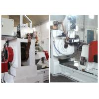 Wholesale Continuous Welded Wire Mesh Machine For Separation / Filtration from china suppliers