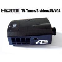 Wholesale Projectors / Projector Manufactory / LCD Projector (SV100H) from china suppliers