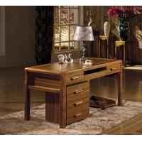 Wholesale Modern living room furniture wood study desk/laptop computer table from china suppliers