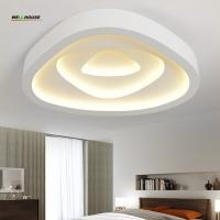 Wholesale ceiling lights led       vaulted ceiling lighting        low ceiling lighting from china suppliers