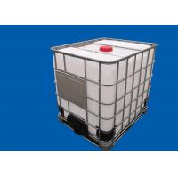 Wholesale Library Museum Clear Alkaline Concrete Curing Agent , Terrazzo Floor Sealer from china suppliers