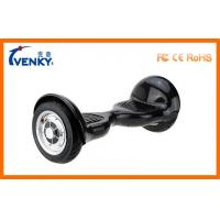 Wholesale Standing 10 Inch Wheel Self Balancing Scooter Drifting Board For Teenager from china suppliers