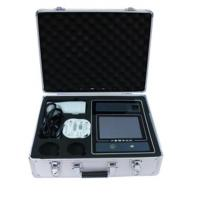 Wholesale Liposonic HIFU Beauty Machine With 1.3 cm Cartridges 576 Shots Per Time from china suppliers