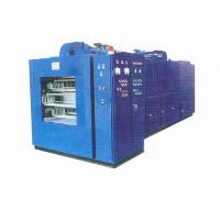 Wholesale 32 position Trickle Impregnation Machine from china suppliers