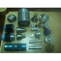 Wholesale All kinds of precision parts by CNC Lathing from china suppliers