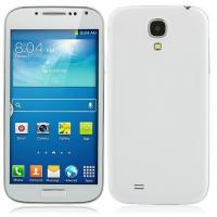 Wholesale I9190 Smart Phone,MTK6572, Cortex A7 dual core, 1.2GHz; GPU: Mali-400 Android 4.2.2 4.5 In from china suppliers