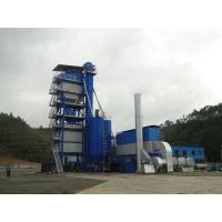 Wholesale Industrial Pulse Jet Dust Extraction Systems With High Efficiency Filtration from china suppliers