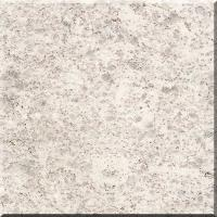 Wholesale Granite White Pearl,White Color,Quite Price Advantage,Made into Granite Tile,Slab,Countertop from china suppliers