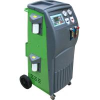 Wholesale Auto A/C Recovery & Recharge Machine- MST-680 from china suppliers