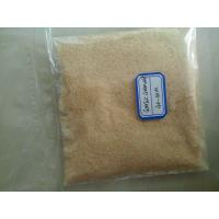 Wholesale Dehydrated Garlic Granular 40-80mesh from china suppliers