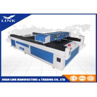 Wholesale CNC Sheet Metal Laser Cutting Machine Professional With Water Chiller CW5200 from china suppliers