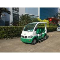 Wholesale 48 Voltage Electrical Golf Buggy Carts 300A Controller Fuel Typee Club Car Golf Cart from china suppliers