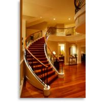 Wholesale BC285 Unfinished Indonesia Teak Wood Flooring from china suppliers