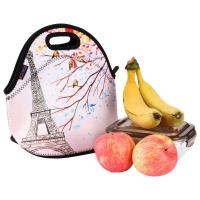 Wholesale Leisure Bags » Tote Bags monogrammed neoprene lunch bags from china suppliers
