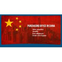 Wholesale Consultation Service Hong Kong Sourcing Agent Chinese Visa In Hong Kong from china suppliers