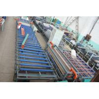 Wholesale Automatic MgO Board Production Line from china suppliers