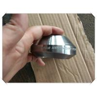 Wholesale Stainless steel 304 ASME B16.11 high pressure socket weld 3000LB weldolet from china suppliers