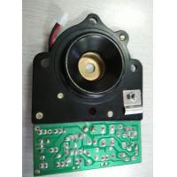 Wholesale CE ROSH TUV Driving Circuit Board for Ultrasonic Atomizing Piezo Ceramics from china suppliers