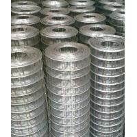 """Wholesale Welded Wire Mesh 1""""x1"""" from china suppliers"""