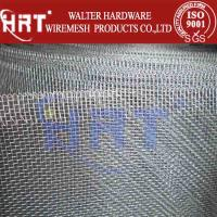 Wholesale Metal mosquito netting/mosquito net/Insect netting from china suppliers