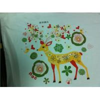 Wholesale Direct To Garment Printer,Textile Printer, DTG Printer from china suppliers