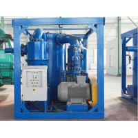 Wholesale Vacuum Recovery System from china suppliers