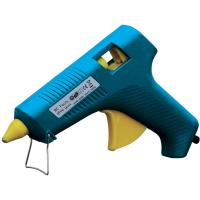 Buy cheap electric guns(BC-2738) from wholesalers