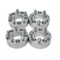 "3"" (1.5"" per side) 