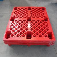 Wholesale Grocery Distribution Pallet  from china suppliers