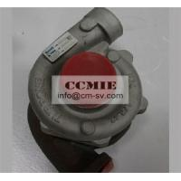 Wholesale New Original SANY Excavator Parts Turbocharger For Excavator SY75 from china suppliers