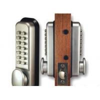 Buy cheap Digital Door Lock from wholesalers