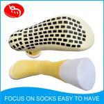 Wholesale cotton soccer socks anti slip soccer socks custom soccer socks anti-slip socks from china suppliers
