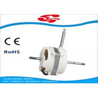 Electricmotors as well Hysteresis Motor together with Pz68dbe15 Cz58aa795 Micro High Torque Brushless Dc Motor 3 Phase Brushless Electric Motor together with Difference Between Ac And Dc Generator further Pz6b78aa6 Cz5b093bb Corona Discharge Home Ozone Generator Air Purifier For Washing Machine. on shaded pole synchronous motor